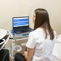 Biofeedback: liệu pháp giảm đau không xâm lấn