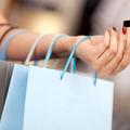 Tiêu dùng không tiền mặt: cần tăng cường bảo mật