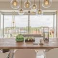Không gian sáng và đẹp nhất trong nhà: nên dành cho chức năng nào?