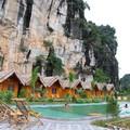 5 homestay gần gũi thiên nhiên tại Ninh Bình