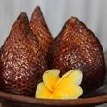 Đến Bali để ăn những món có một không hai