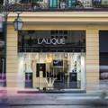 Lalique – thương hiệu pha lê cao cấp chính thức ra mắt tại Hà Nội