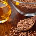 5 cách bổ sung hạt lanh cho cơ thể