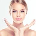 8 cách giữ cho làn da của bạn trẻ mãi