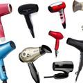 Chọn máy sấy tóc nào tốt?