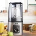 Bạn chọn máy ép chậm nào cho gian bếp?