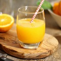 Lợi ích sức khỏe của nước cam