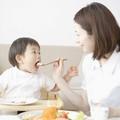 Cách nào để cải thiện tình trạng trẻ bị thấp còi?