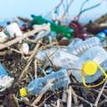 Báo động rác thải nhựa tại Việt Nam