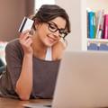Bí quyết mua sắm trực tiếp trên website nước ngoài
