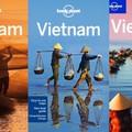 Miền Trung Việt Nam: 1 trong 10 điểm đến hấp dẫn nhất châu Á