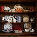 Bí quyết trưng bày bộ sưu tập trong nhà