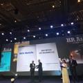 BIDV MetLife là một trong những công ty có môi trường làm việc tốt nhất Châu Á
