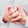 Tăng nguy cơ đột quỵ do mức cholesterol quá thấp