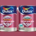 AkzoNobel chính thức ra mắt loạt sơn nội thất Dulux cao cấp tại Việt Nam