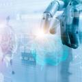 Ứng dụng AI trong phát hiện ung thư