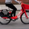 Cân nhắc khi mua xe đạp điện cho con