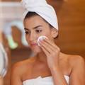 10 lời khuyên chăm sóc da cho phụ nữ ở độ tuổi 30