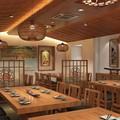 Nơi thỏa sức đam mê với ẩm thực Nhật