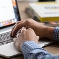 4 laptop dành cho doanh nhân bán chạy nửa đầu năm 2019
