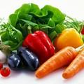 13 thực phẩm hàng đầu cho đôi mắt khỏe mạnh