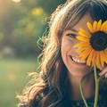 Cười theo cách của bạn để có sức khỏe tốt