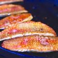 3 món ăn giàu dinh dưỡng mang hương vị biển khơi