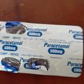 Bé trai 27 tháng nguy kịch do ngộ độc paracetamol