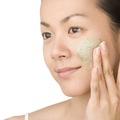 Căng da mặt mà không cần đến botox