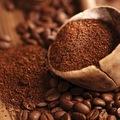5 bí quyết làm đẹp tuyệt vời với cà phê