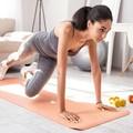 6 cách tập luyện để giảm cân