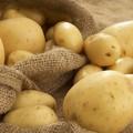 7 lợi ích làm đẹp của khoai tây