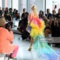 BST Xuân – Hè 2020 của Công Trí thành công tại New York Fashion Week
