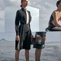 Sự bền vững sẽ đồng hành cùng thời trang xa xỉ?