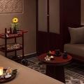 Những khu nghỉ dưỡng hút khách nhờ dịch vụ spa