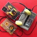 Âm nhạc trên băng cassette liệu có quay trở lại?