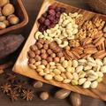 6 thực phẩm giúp tăng khả năng tập trung của bạn