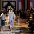 BST Xuân Hè 2020 của Prada: sự thanh lịch cổ điển