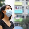 """Mua nhầm khẩu trang y tế """"giả"""": hại nhiều hơn lợi"""