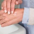 Những tín hiệu kêu cứu của làn da khô