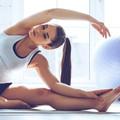 Yoga giúp giảm cân như thế nào?