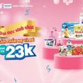 Sakuko Japanese Store tiên phong trong lĩnh vực bán lẻ hàng tiêu dùng