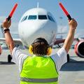 Số lượng máy bay sẽ tăng gấp đôi trên toàn thế giới trong 20 năm tới
