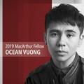 """Nhà văn Mỹ gốc Việt nhận giải """"Thiên tài"""" MacArthur"""
