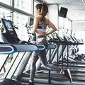Tập gym sao cho hiệu quả: 5 lưu ý phải thuộc lòng