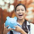 4 lý do phụ nữ nên độc lập về tài chính