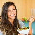 12 thực phẩm dinh dưỡng đặc biệt tốt cho phụ nữ