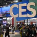 CES 2020: các thiết bị chăm sóc sức khỏe gây chú ý đặc biệt
