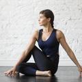 5 tư thế Yoga giúp cải thiện hệ hô hấp
