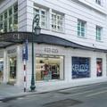 KENZO chào đón cửa hàng mới ở Hà Nội